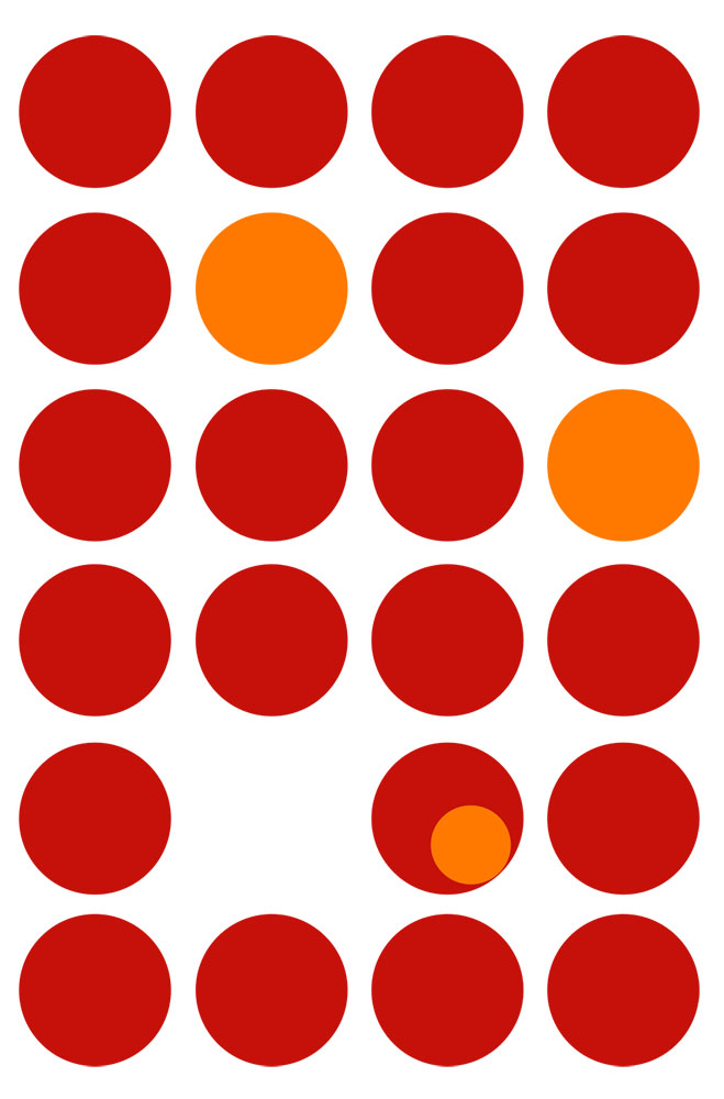 Dots | 114
