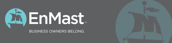 EnMast MailChimp Banner.png