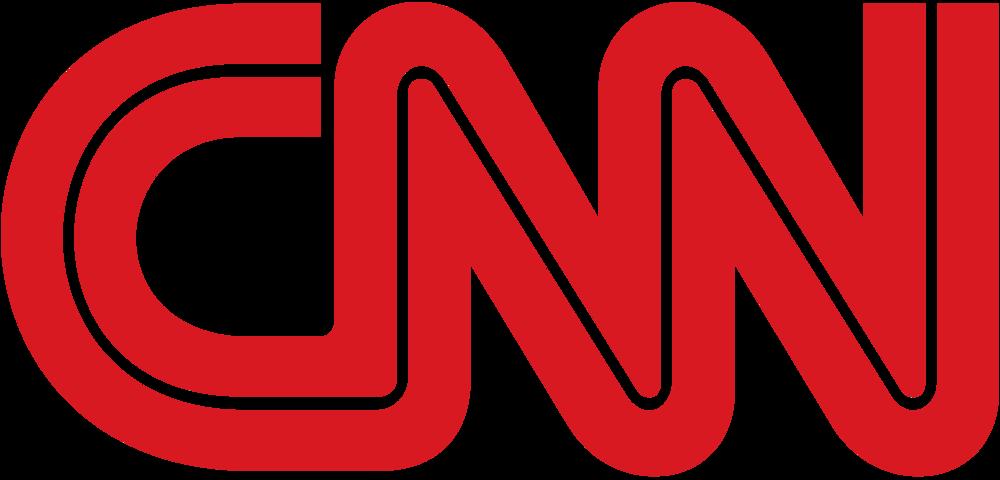 cnn-logo-1-300x177.jpg