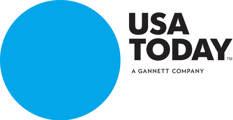 usa-today-logo-e1372328392212.png