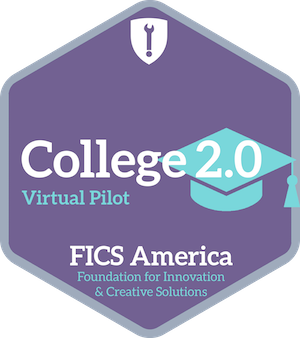 C2.0 badge test purple virtual pilot small.png