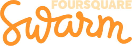 Swarm Logo.png