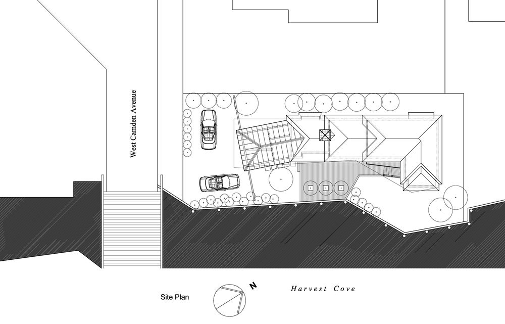 new_moon_cottage_site_plan.jpg