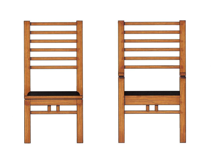 keta_dining_chairs.jpg