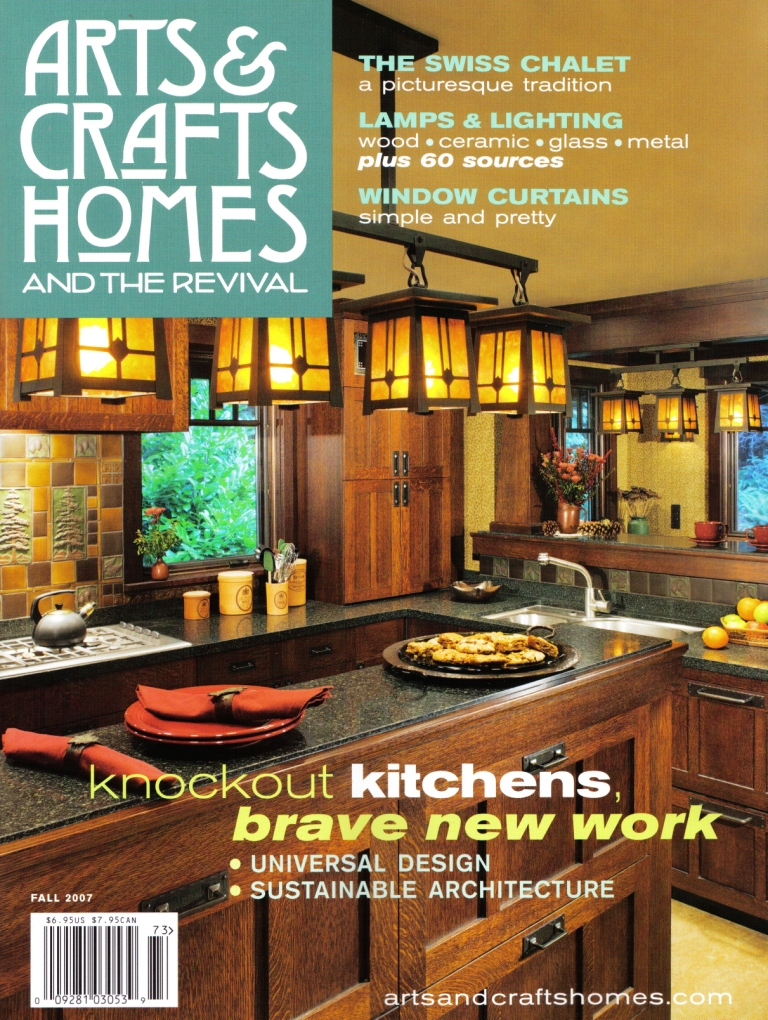 A&C_homes_cover_Fall_2007.jpg