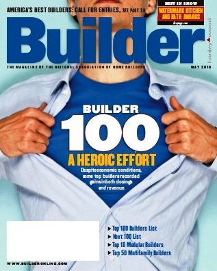 Builder_Cover_May_2010.jpg