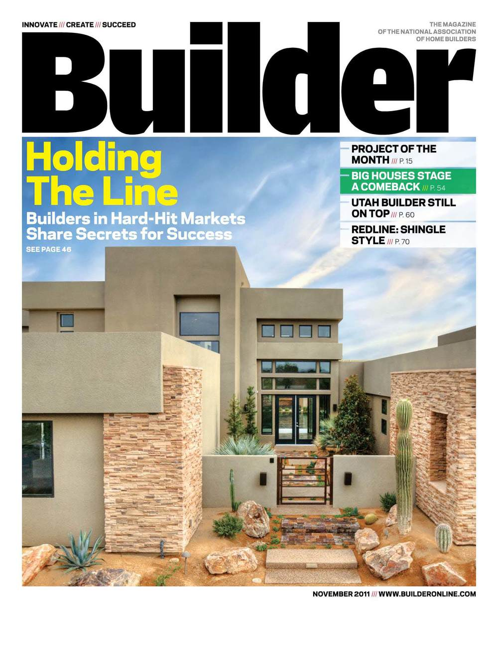 builder_Nov_2011_cover_large.jpg