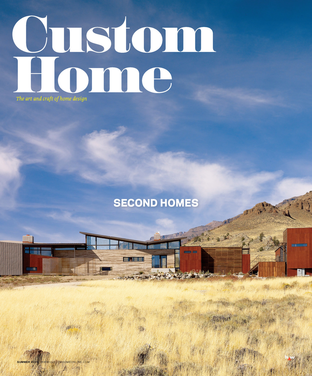 custom_home_cover_summer_2013.jpg