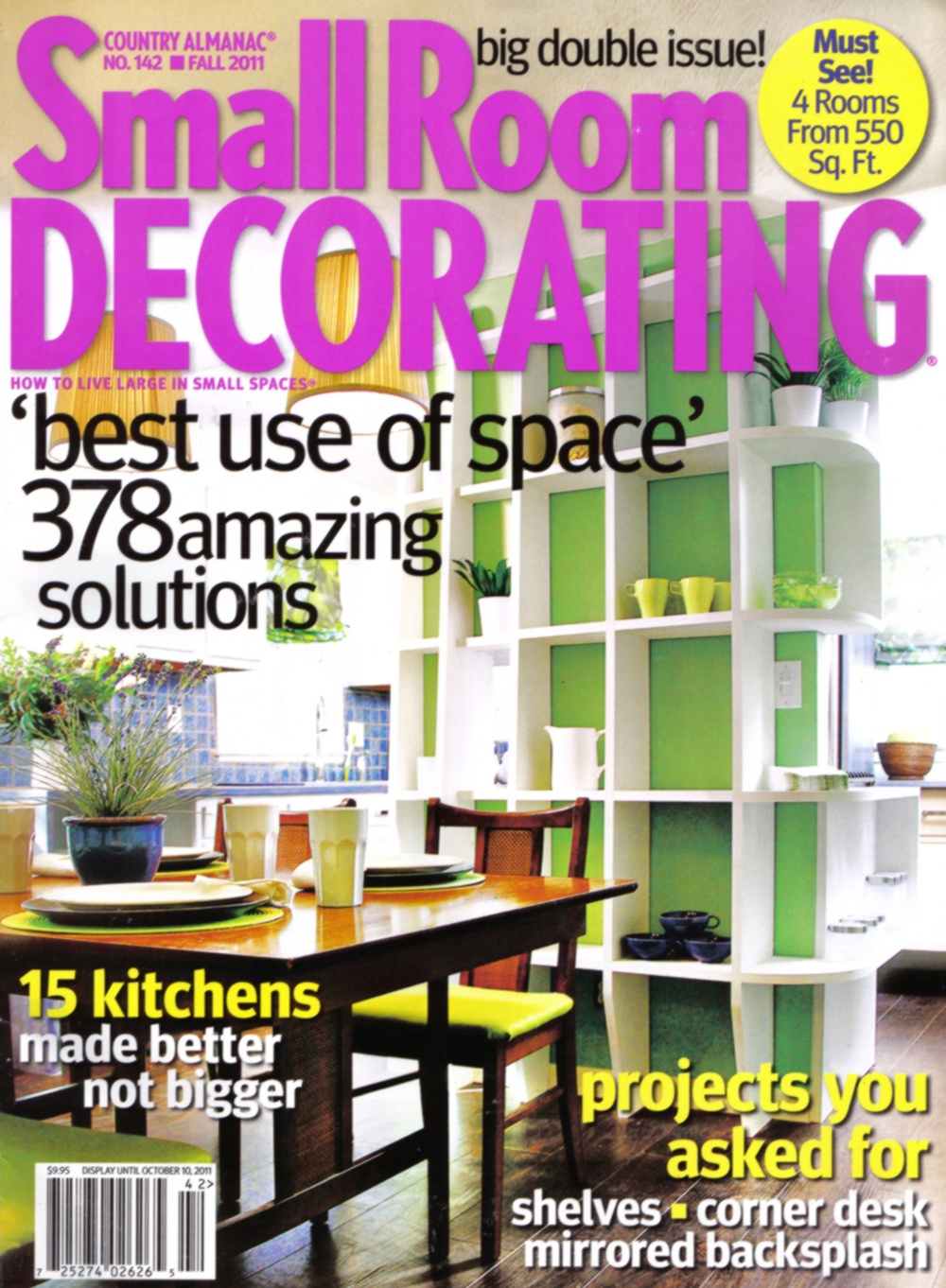 small_rm_decorating_cover_fall_2011.jpg