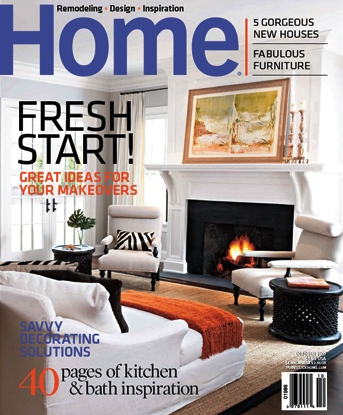 Home_Oct2007_cover.jpg