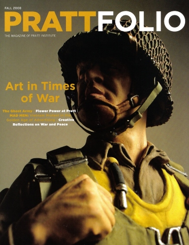 Prattfolio_cover_fall_2008_a.jpg