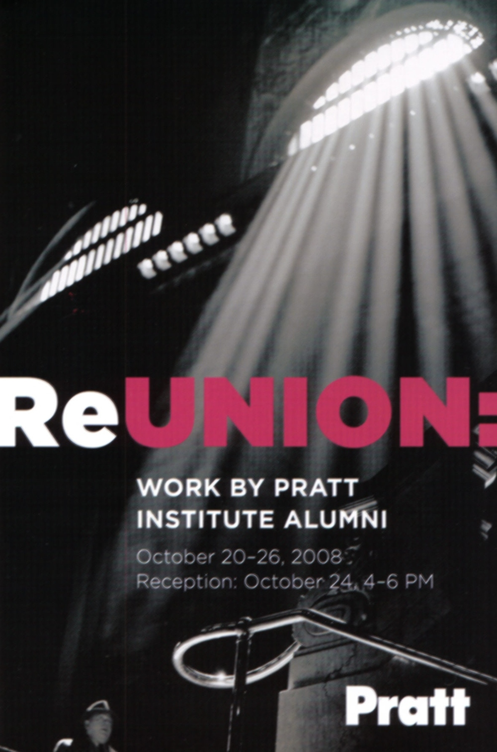 ReUnion_Pratt_Exhibit_Oct_2008.jpg