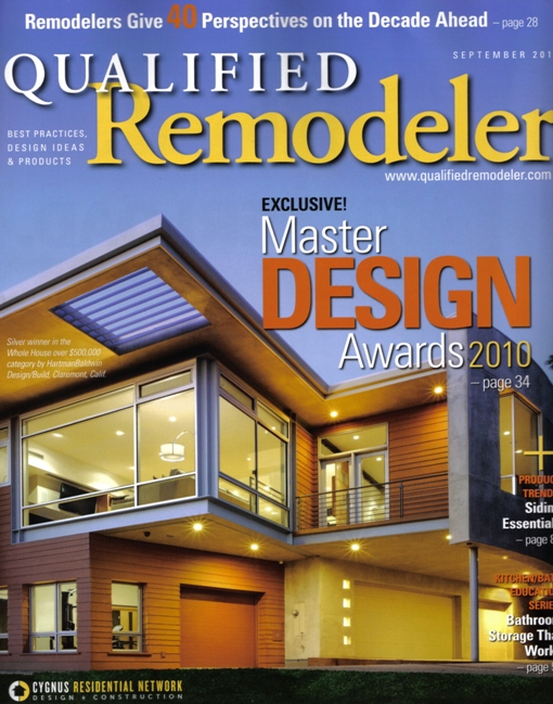 QR_cover_sept_2010a.jpg