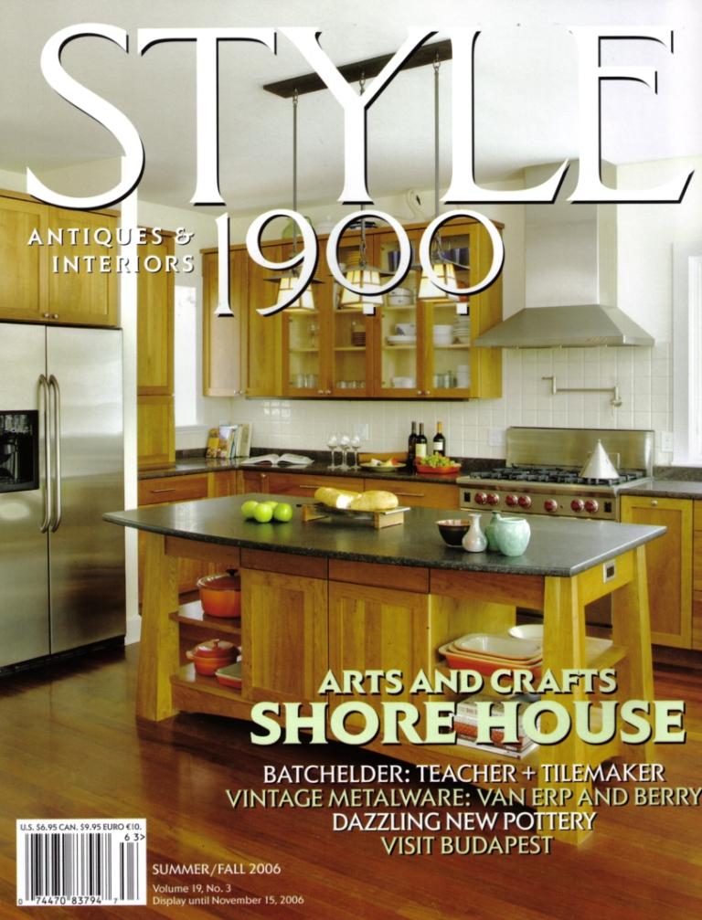Style_1900_2006c.jpg