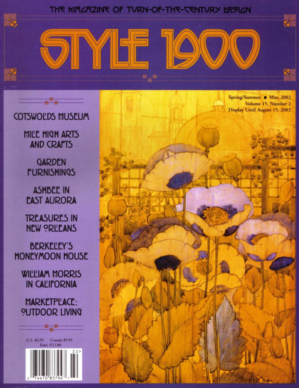 Style1900_cover_may_2002.jpg