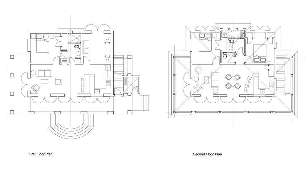 floorplans __122005.jpg