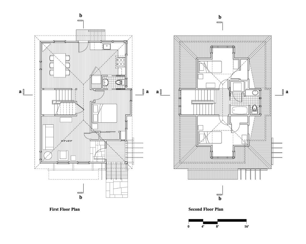 99K_floor_plans.jpg