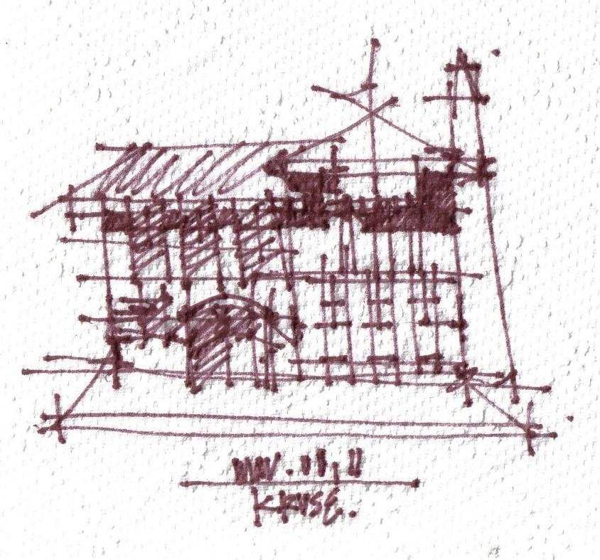 kruse_elev_sketch_01a.jpg