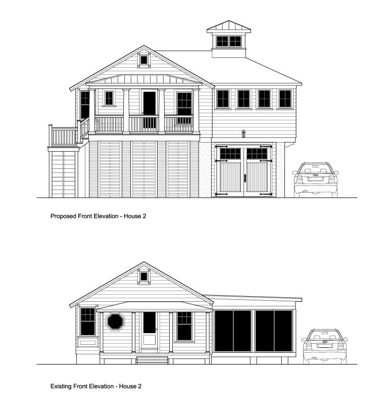 highlands_house_2_drawings.jpg