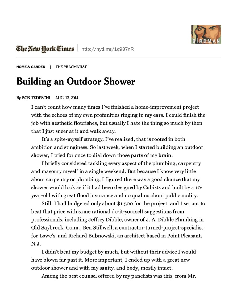 Building_an_ Outdoor_Shower_NYTimes_Aug_2014_Page_1.jpg