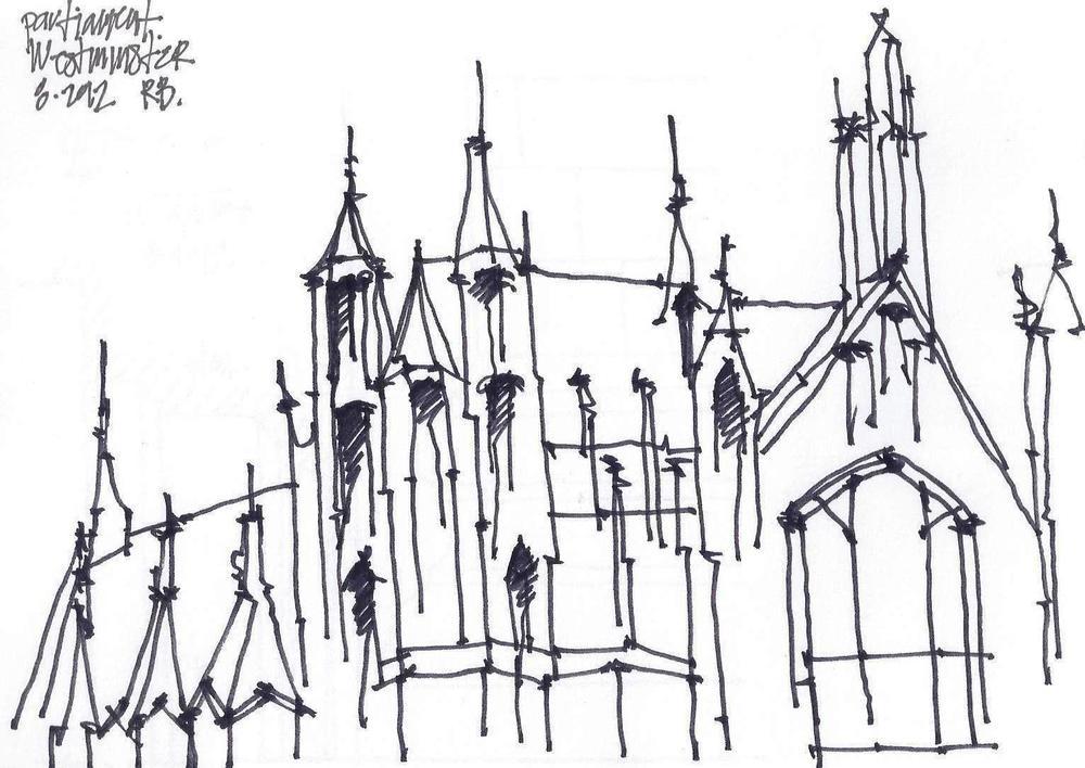 london_2012.jpg