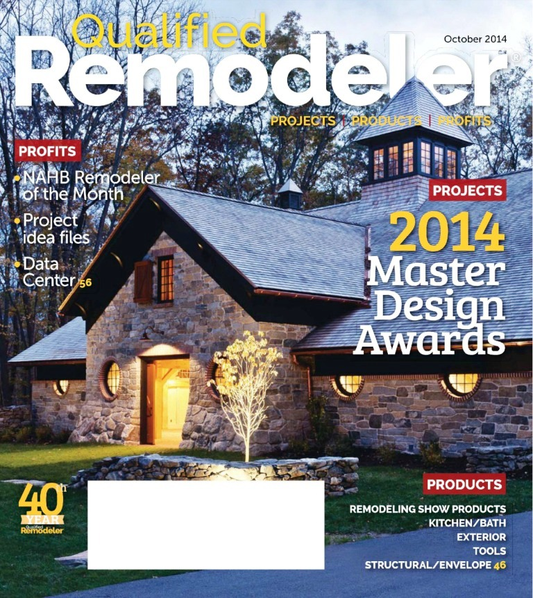 QR_Cover_Oct_2014_small.jpg