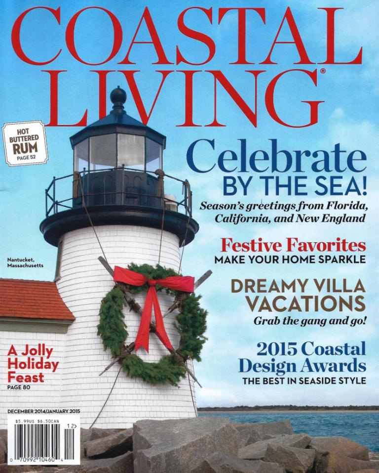 CL_cover_dec_2014.jpg