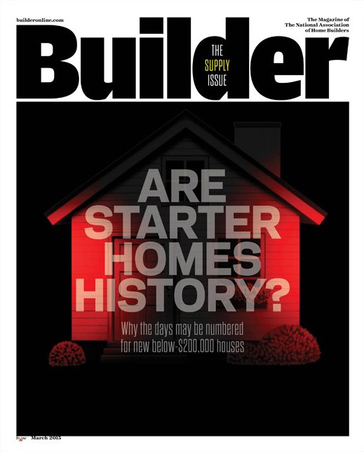 Builder_cover_Mar_2015.jpg