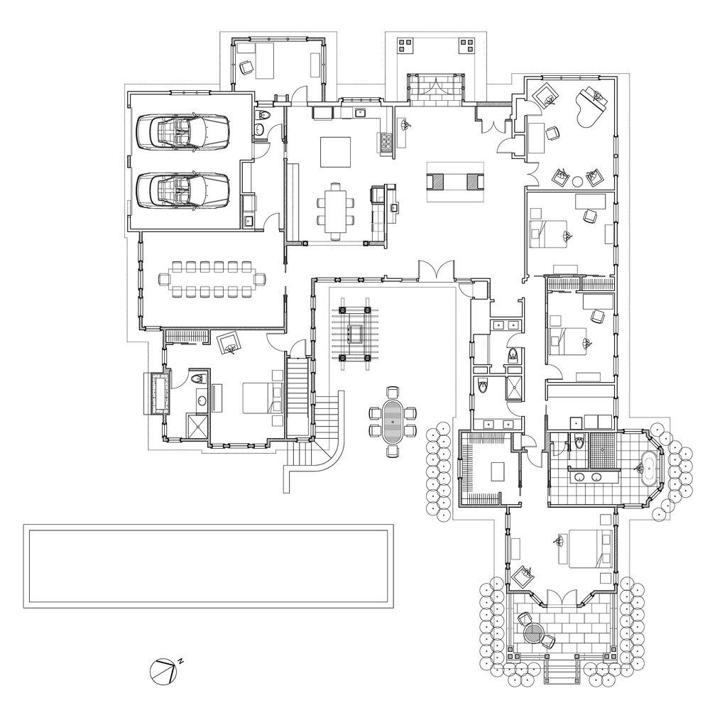 d'Avella_floor_plan_01_28_2016.jpg