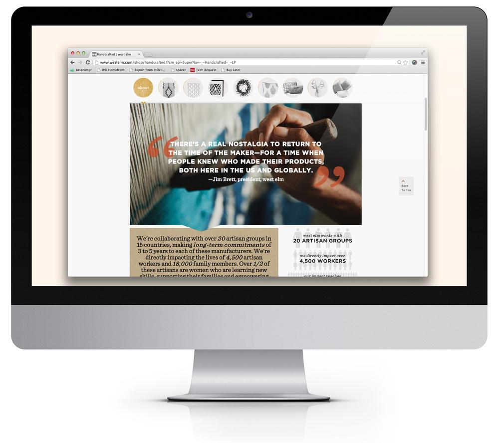 iMac-mock-up-HC2.jpg