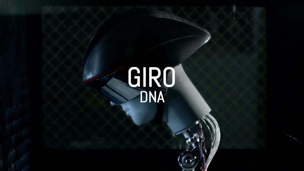 Giro - DNA