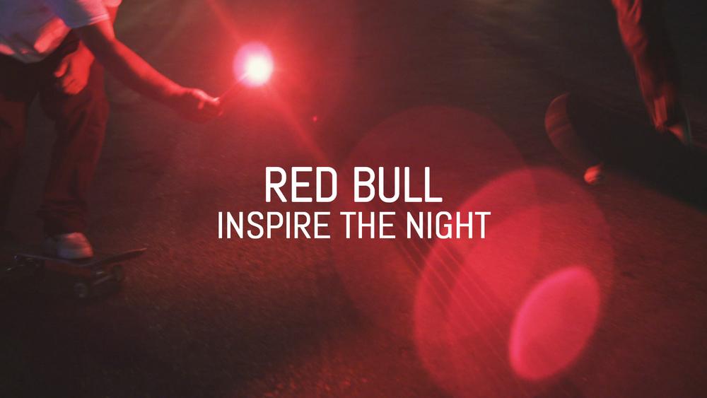 red_bull_inspire.jpg