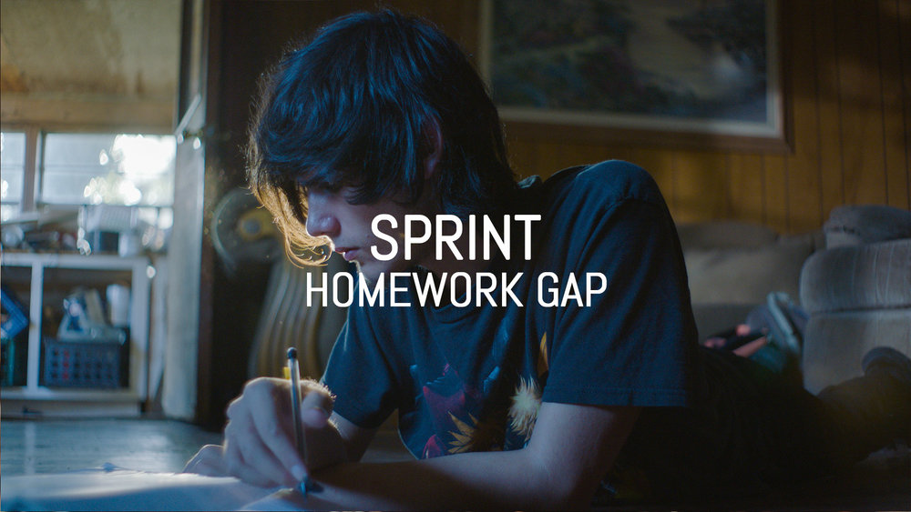 sprint_homeworkgap.jpg