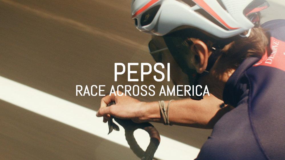 pepsi_raceacross.jpg
