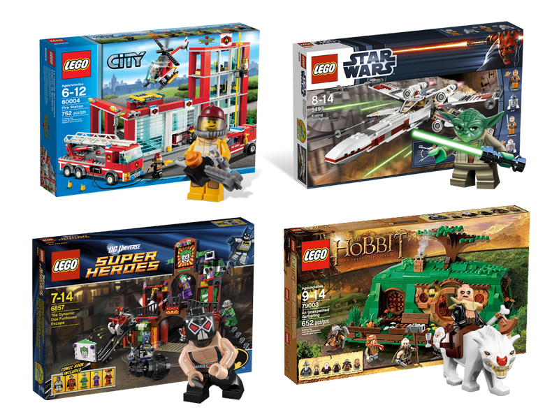 Lego-Sets-Picture1.2.png