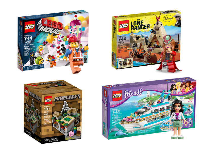 Lego-Sets-Picture2.png