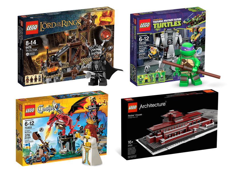 Lego-Sets-Picture4.png