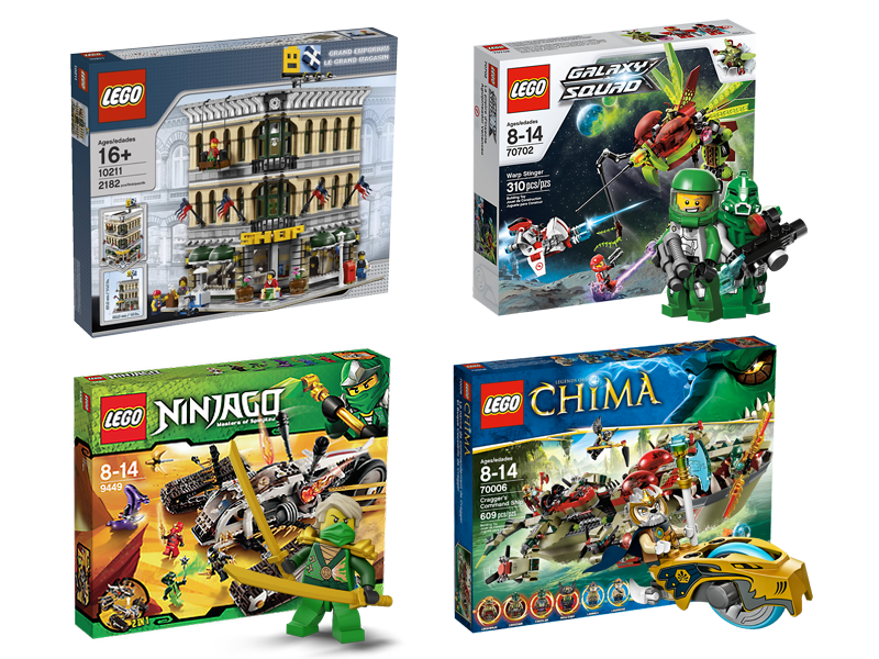Lego-Sets-Picture5.png