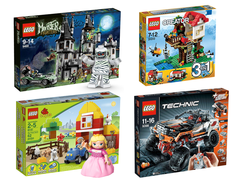 Lego-Sets-Picture6.png
