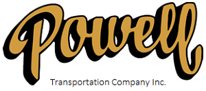 powelltransportation.com