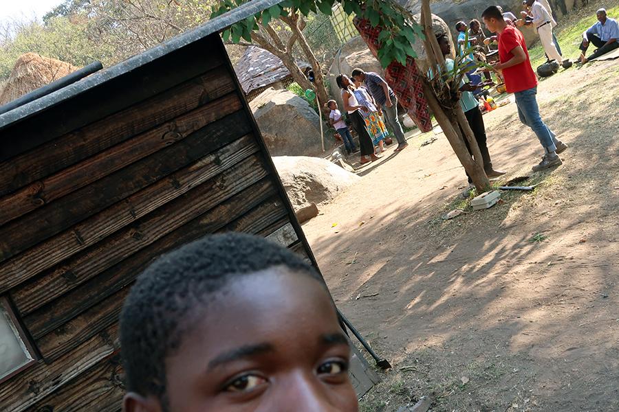 CG_OneRecipePerCountry(Zimbabwe)_23_4x6%22_150dpi.jpg