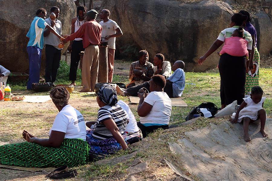 CG_OneRecipePerCountry(Zimbabwe)_28_4x6%22_150dpi.jpg