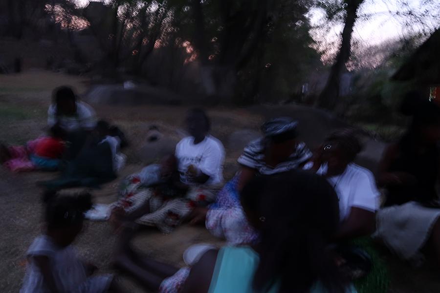 CG_OneRecipePerCountry(Zimbabwe)_33_4x6%22_150dpi.jpg