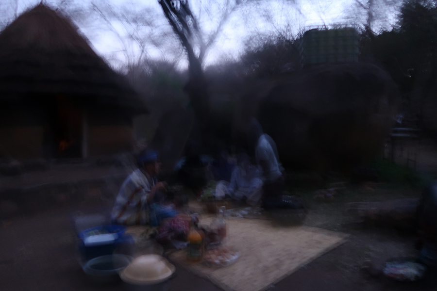 CG_OneRecipePerCountry(Zimbabwe)_35_4x6%22_150dpi.jpg