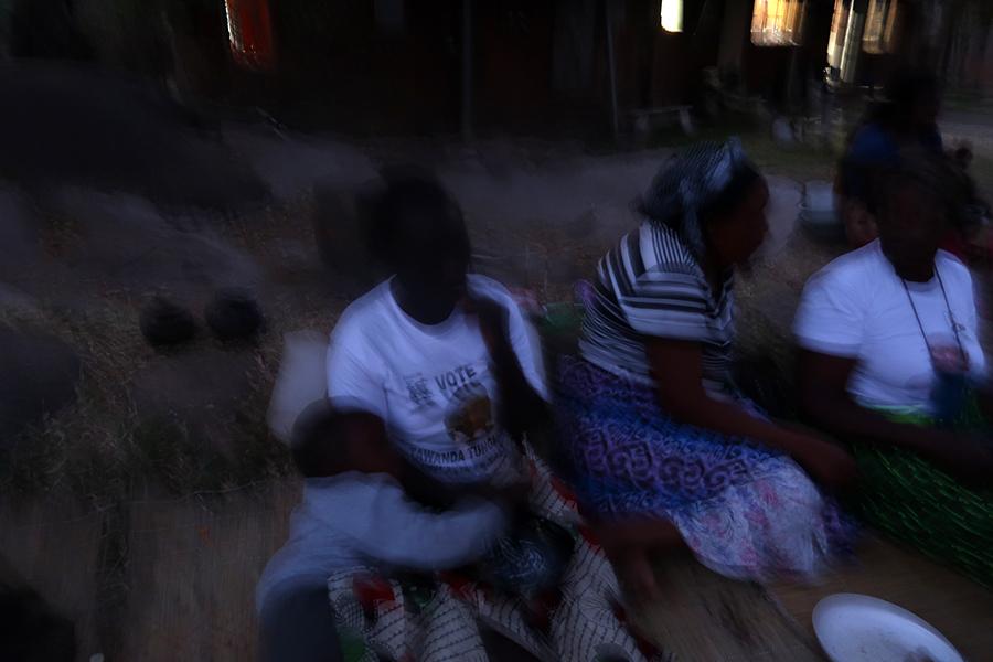 CG_OneRecipePerCountry(Zimbabwe)_34_4x6%22_150dpi.jpg
