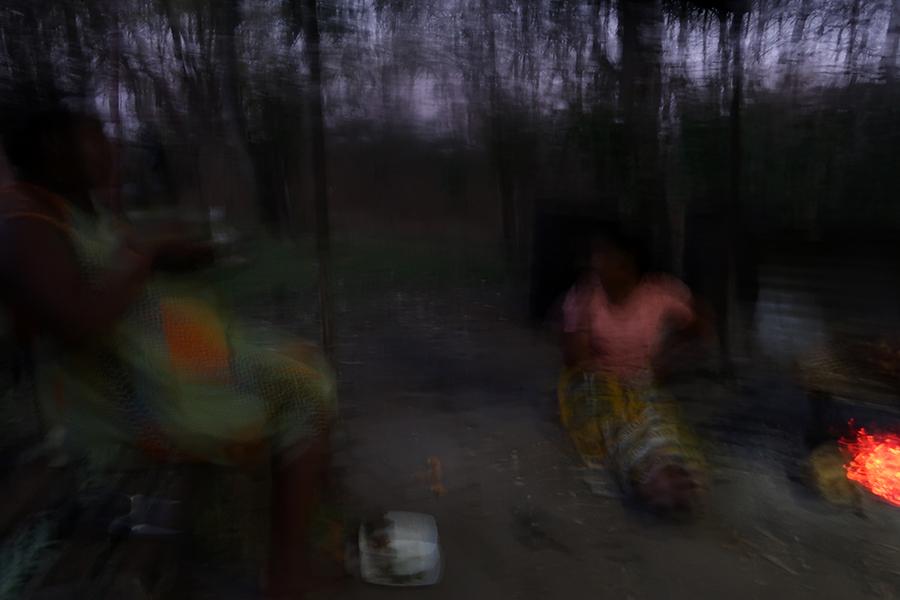 CG_OneRecipePerCountry(Zimbabwe)_36_4x6%22_150dpi.jpg