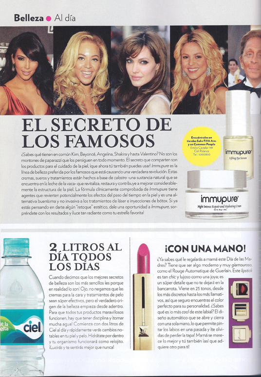 Glamour-IP-May-2011-copy.jpg