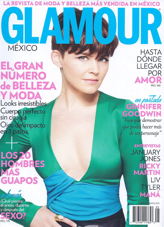 Glamour-cover-May-2011-copy.jpg