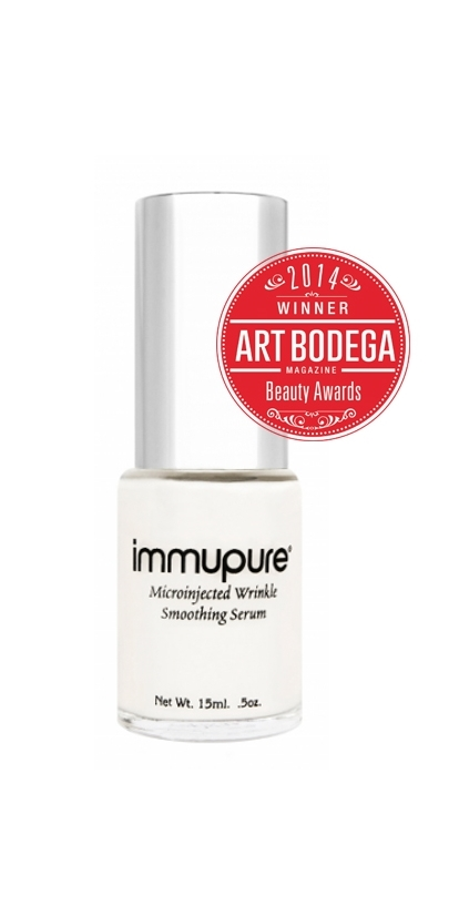 Microinjected Wrinkle Smoothing Serum_AB winner.jpg