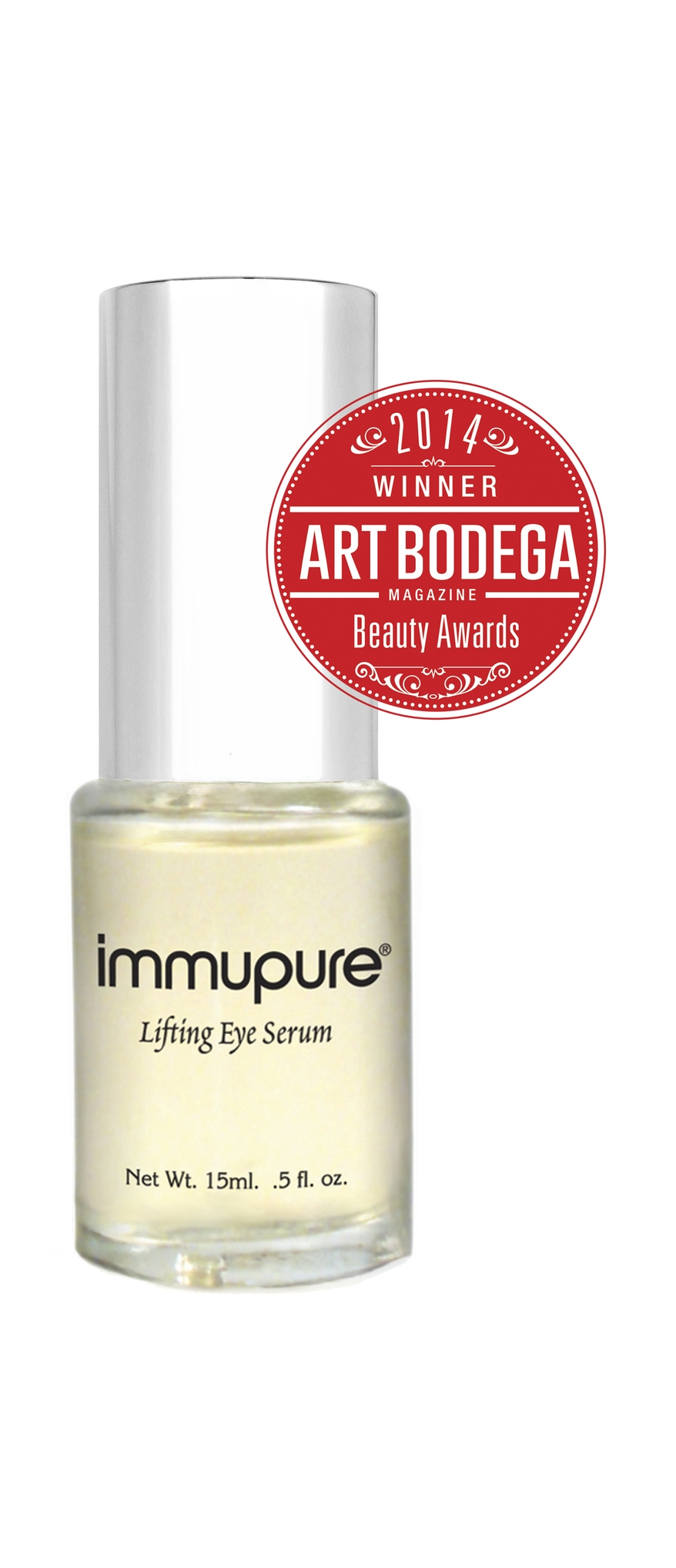 Lifting Eye Serum2_AB winner.jpg